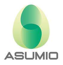 asumio