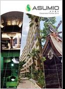 2014年度 vol.1